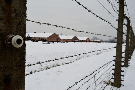 Polonia18 PSS 38